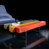 Pre-Order 80 days delivery BARCODE CENTER table multi