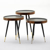 Polen set of 3 coffee tables  Zigonmetal-007