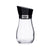 Emsan Punica Glass Salt Shaker 153.03.07.8302 - ebarza