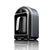 Karaca HATIR Turkish Coffee Machine Anthracite 153.01.01.3093 - ebarza
