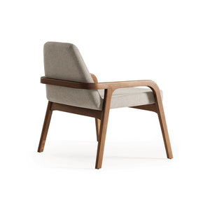 Natura  Solid Ash wood Chair NaturaCH-W-28903