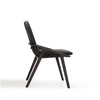 Lara Solid Ash wood Chair Miranda-B-0705