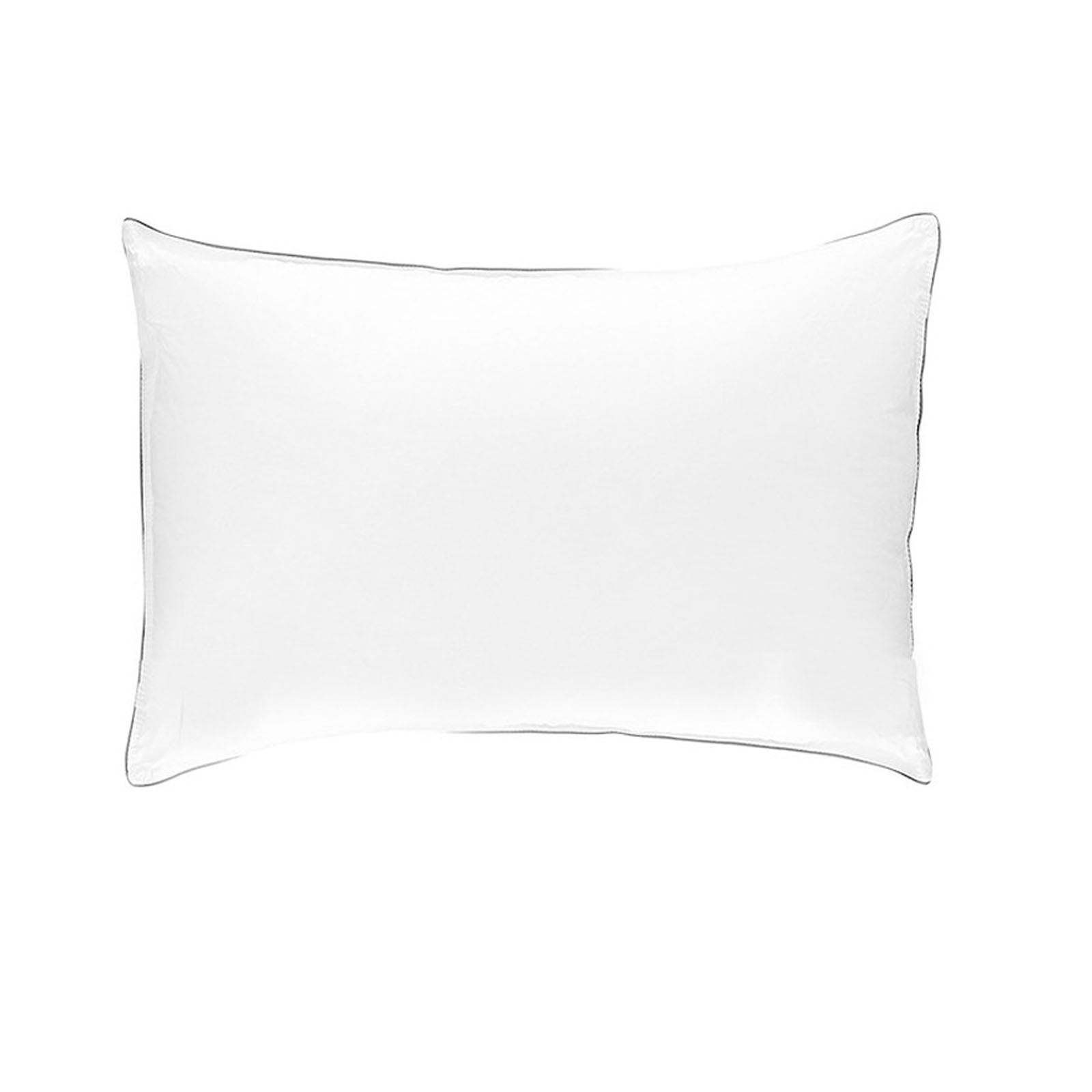 Nano-Tech Downproof Pillow 50x70 cm 201.15.01.0052