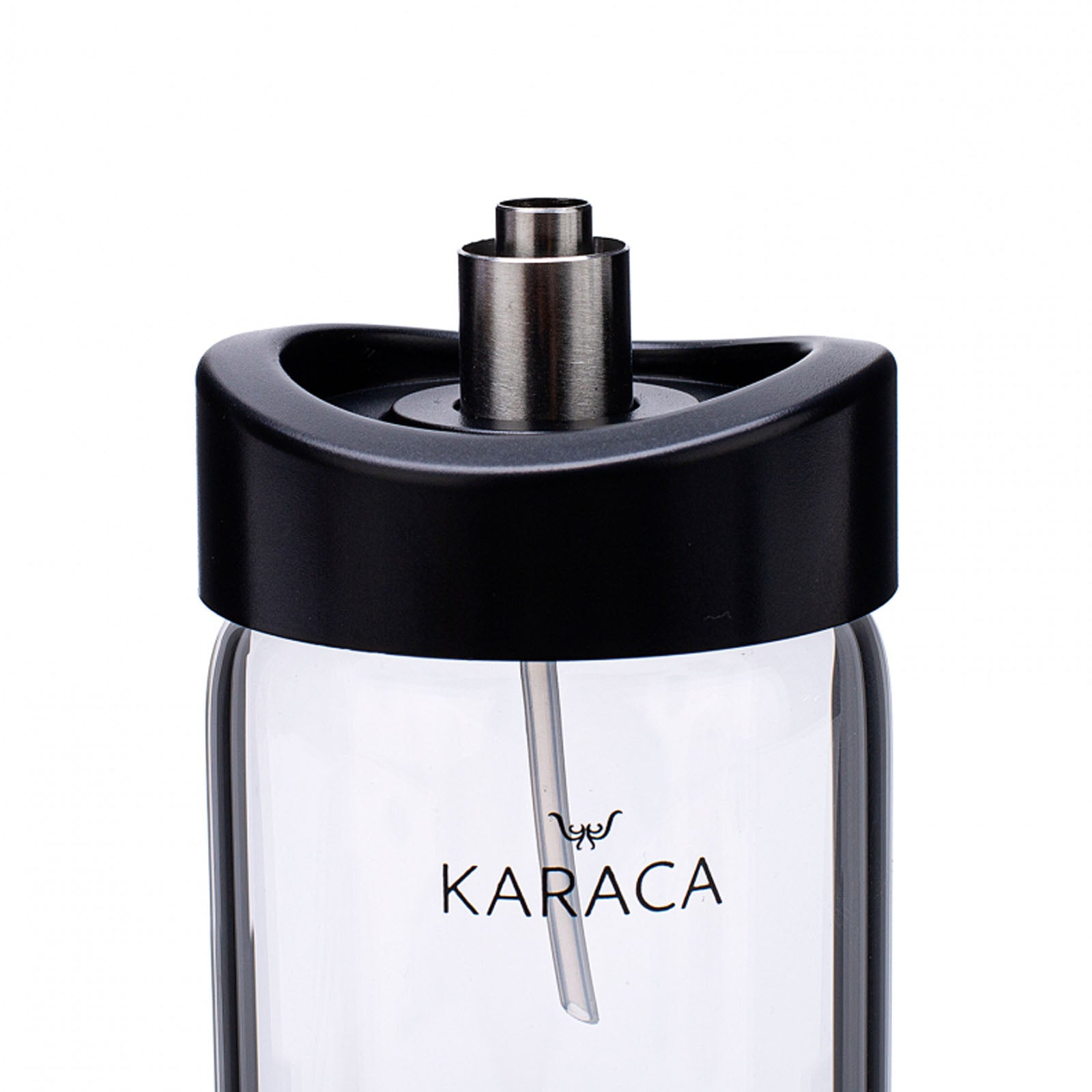 Karaca Wave Oil Vinegar 153.03.07.7788