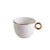 Ring 6 Person Coffee Cup Set 153.03.07.9255