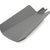 Joseph Joseph 60099 Chop2pot Large - Gray Cutting Board 153.03.07.4529