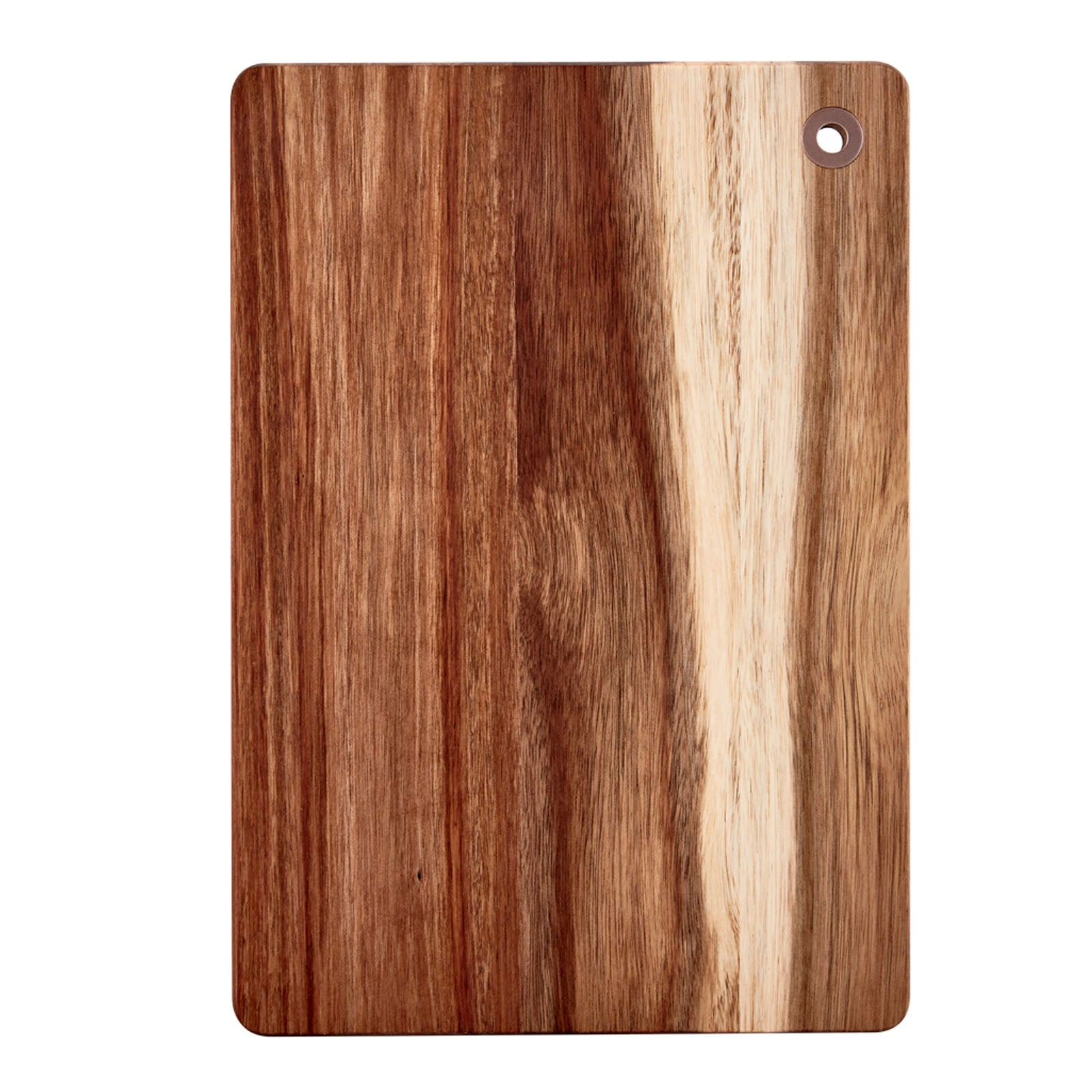 Karaca Rosegold Spring Cutting Board Medium 153.03.07.4997