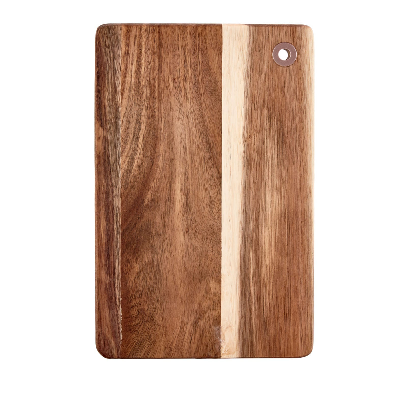 Karaca Rosegold Spring Cutting Board Small 153.03.07.4998