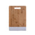 Karaca Plat Cutting Board-M 153.03.07.8903
