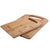 Karaca Stark 2 Cutting Board 153.03.07.8901