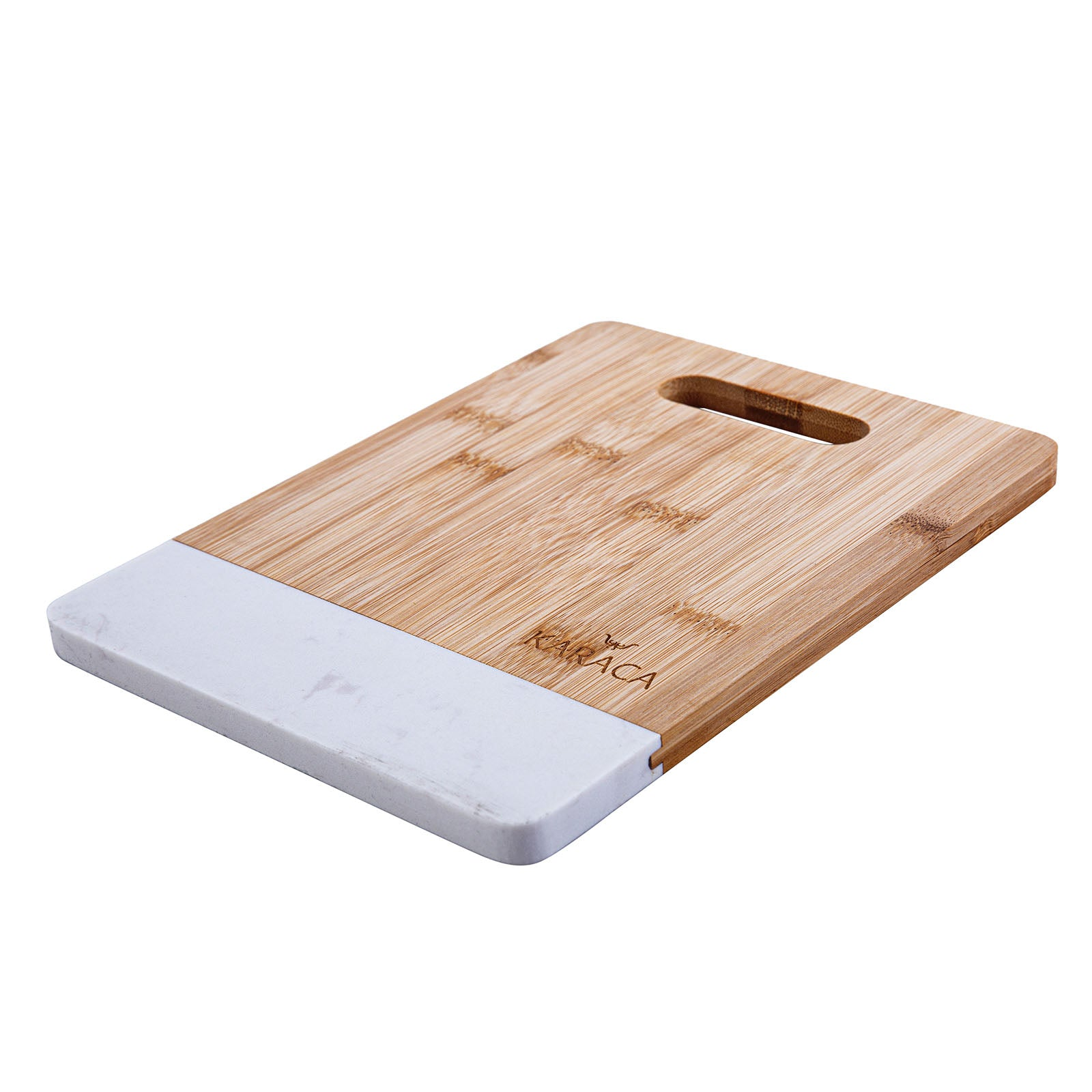 Karaca Plat Cutting Board-S 153.03.07.8902