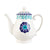Mai TEAPOT PORCELAIN 1150 ML 153.03.07.9020