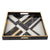 Pre-Order 40 days delivery  Decorative Tray FACBJ09