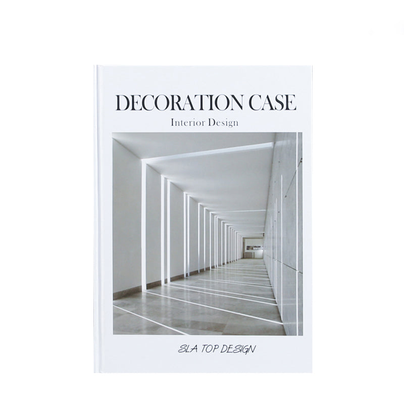 Pre-Order 40 Days Decorative Book FB-BS2005D -  اطلب مسبقًا كتاب ديكور لمدة 40 يومًا - Shop Online Furniture and Home Decor Store in Dubai, UAE at ebarza