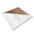 Pre-Order 40 days delivery Natural marble  Decorative Tray FB-T1914