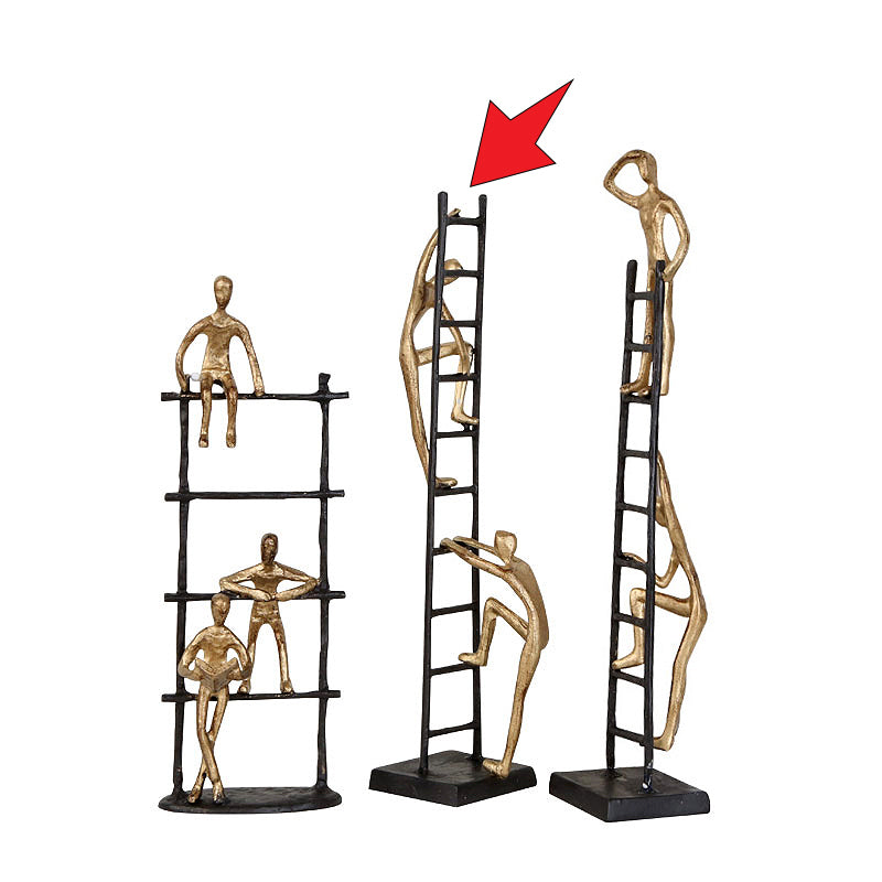Pre-Order 40 Days Crawling Ladder Decoration-B FB-W1907B -  اطلب مسبقًا زينة سلم الزحف لمدة 40 يومًا - Shop Online Furniture and Home Decor Store in Dubai, UAE at ebarza