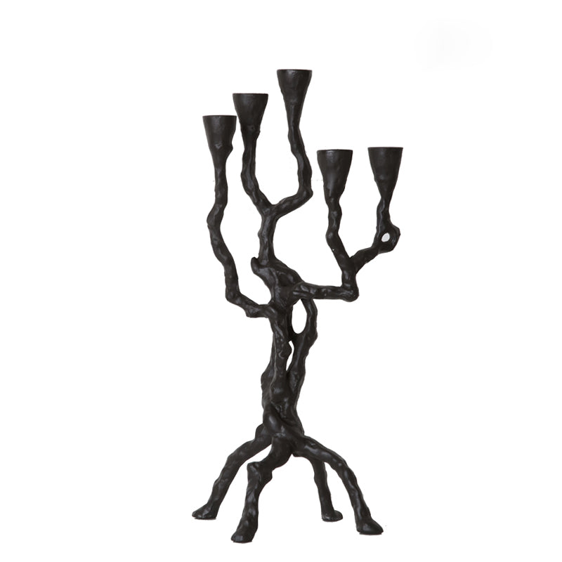 Candle holder FB-W1930B