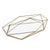 Pre-Order 40 days delivery  Decorative Tray FC-W1916