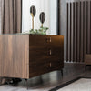 Lazio  Bedroom  set  LazioBL002