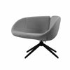 Lille Lounge Chair LC012-1-G