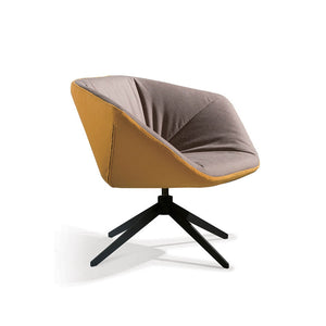 Center Lounge Chair LC011-Y