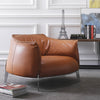 Drancy armchair Chair SF017-C - ebarza