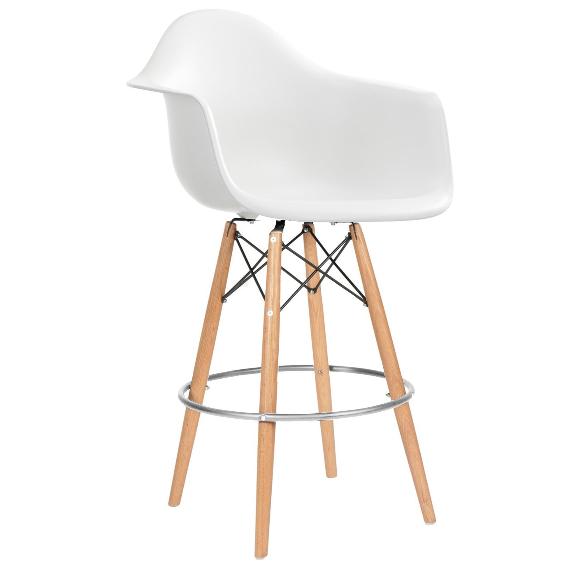 BarChair-Plastic MSB0011 -  كرسي بلاستيك - Shop Online Furniture and Home Decor Store in Dubai, UAE at ebarza