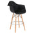 BarChair-Plastic MSB0011B -  كرسي بلاستيك - Shop Online Furniture and Home Decor Store in Dubai, UAE at ebarza