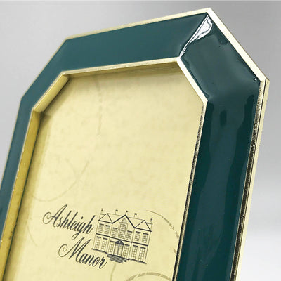 Handmade Zinc box  Magic 93583AFB4 - ebarza