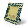 Handmade Zinc Photo Frame Magic 40484-44AFB4