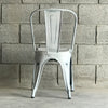 Distressed Antique Vintage  Dinning Chair T01-WA - ebarza