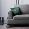 Lugano   Sofa SF035-3CL