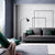 Pre-Order 40 Days Delivery   Lugano   Sofa SF035-3CL