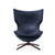 Pre-order 40  days delivery  Biel  Lounge Chair LC031M