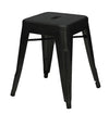Stool/Chair MC-009-B