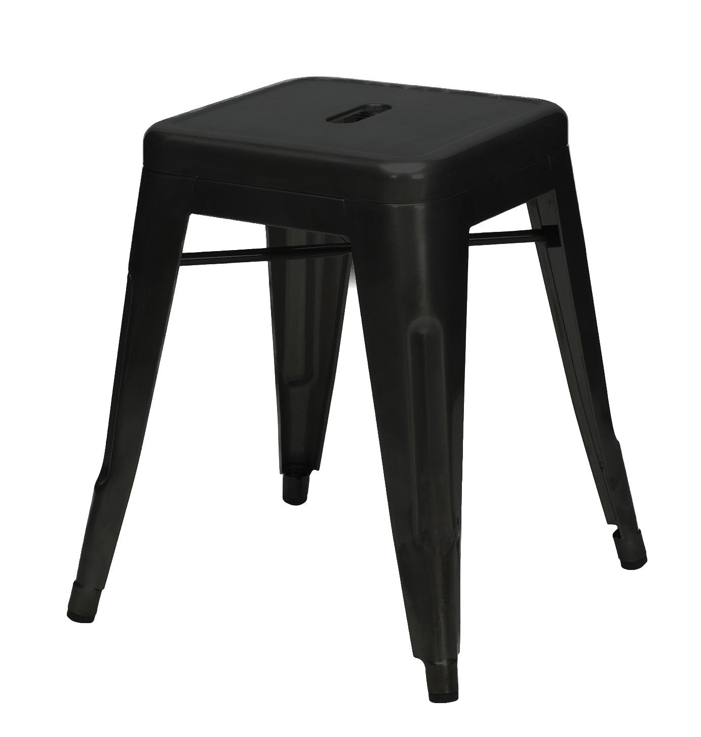 Stool/Chair MC-009-B -  كرسي - Shop Online Furniture and Home Decor Store in Dubai, UAE at ebarza