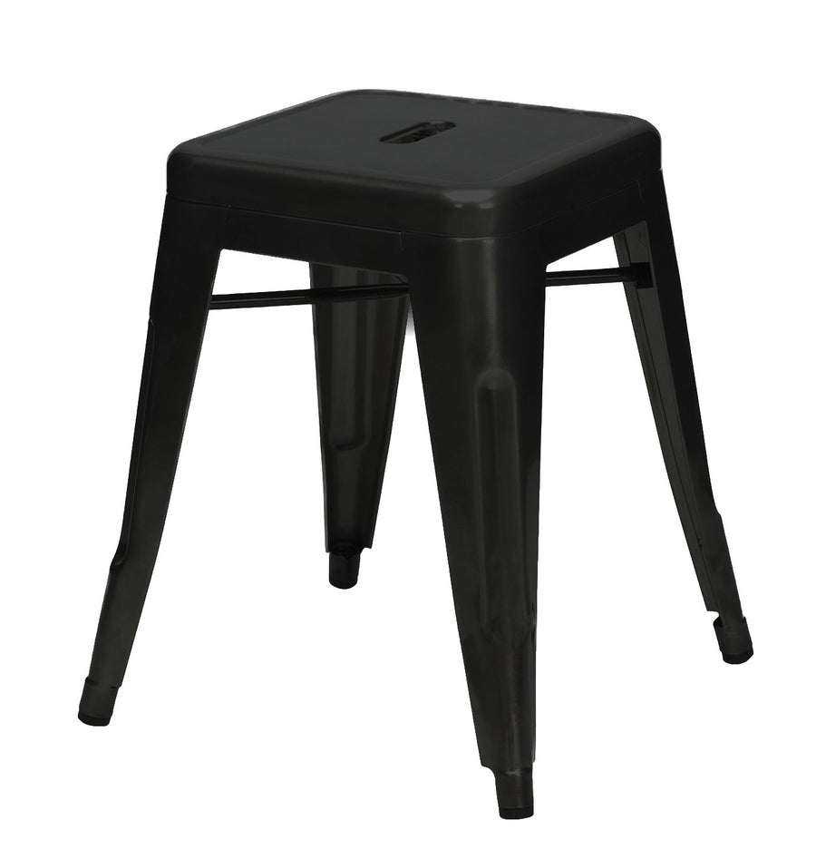Pre-Order 20 days delivery  Stool/Chair MC-009-B