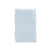 30X50 PURE SOFT towel   200.05.01.0229 - ebarza