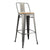 Bar Stool TXB0010- T630LB-S - ebarza
