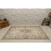 Hali 173X279  CM Bursa Handmade over dyed rug  2526