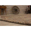 Hali 165X265 CM Bursa Handmade over dyed rug 2342