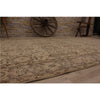 Hali 163X269 CM Bursa Handmade over dyed rug 2375