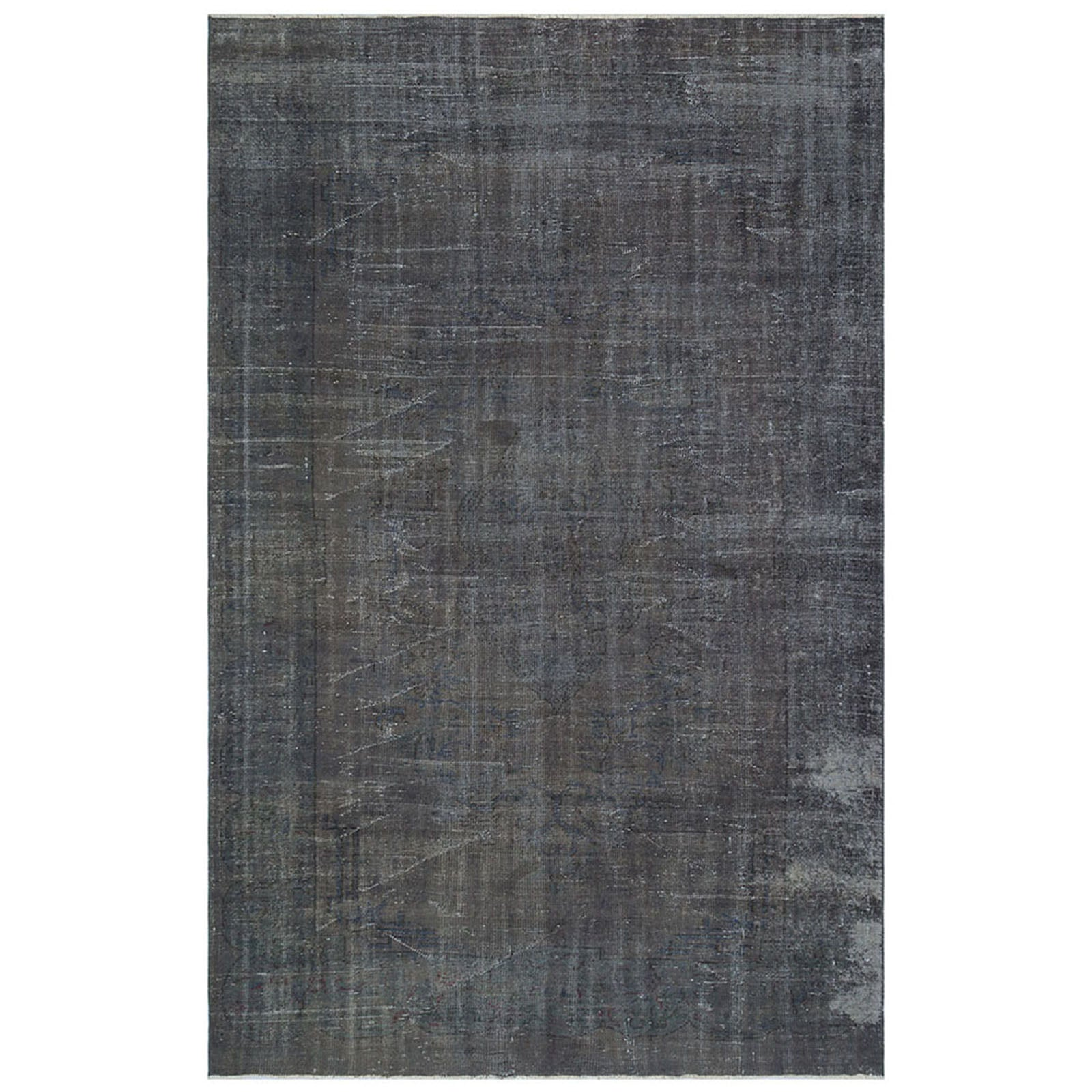 Hali 207X330 CM Bursa Handmade over dyed 2086