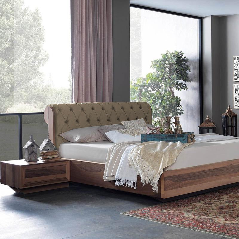 Blanes Bedroom  set  BLA001 ASTON
