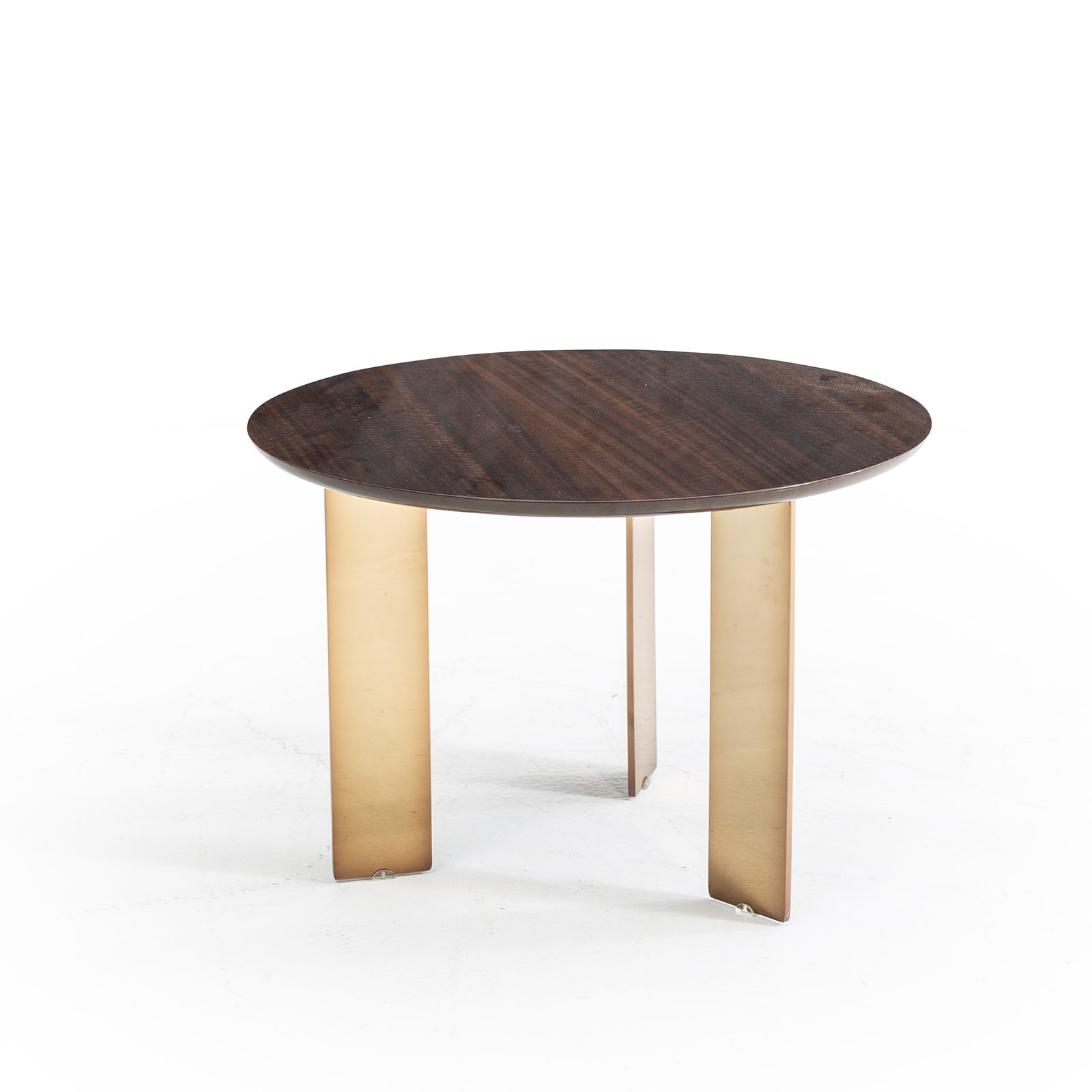 ARPAGE side table  ARPAGE-side