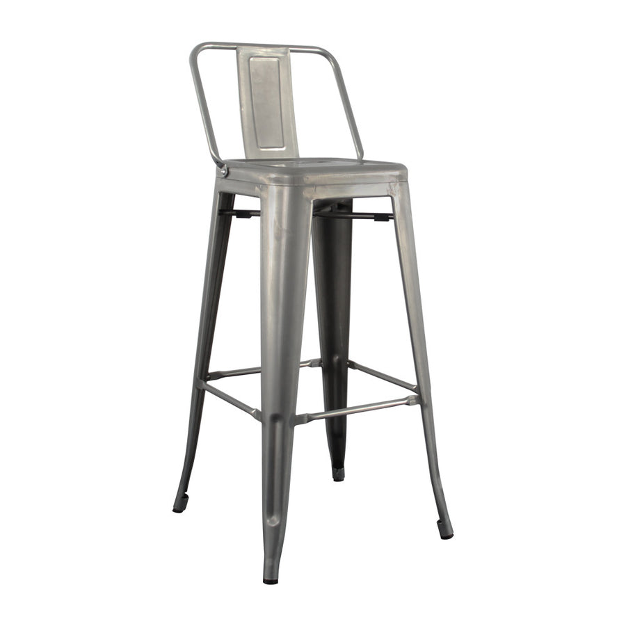 Bar Stool TXB0021SB - ebarza