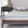 Valencia Bedroom  set  VAL001 - ebarza