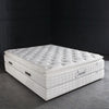 160x200 CM Indivani Concord Queen mattress  Con00160