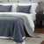 16 pieces  Full bedding Set   SKJD2019-0302