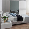 Leon  Bedroom  set  LEO001 MIA180